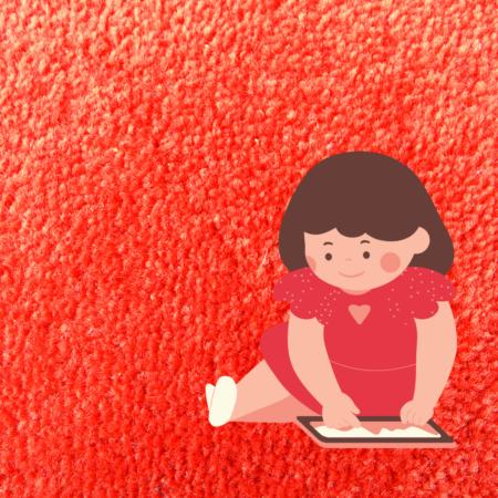 Vaikai ir mobilieji įrenginiai – kaip susitarti?